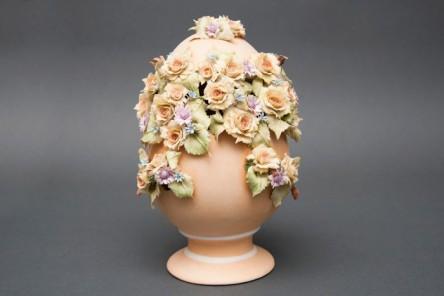 Easter Egg Fabergè
