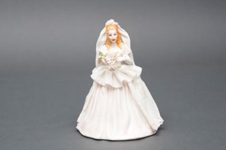 Emily Figurine