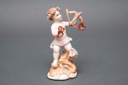 Statuina Cupido