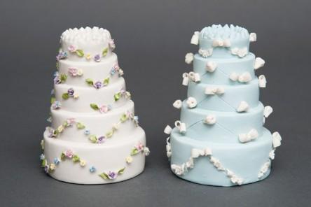 Brides  favor