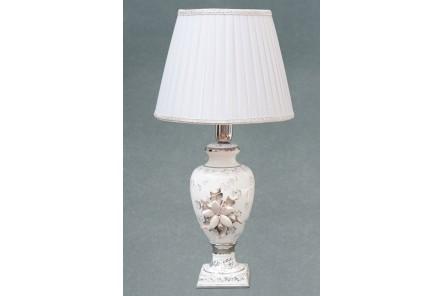 Genoa Lamp