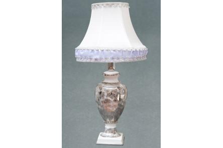 Lamp Filangeri