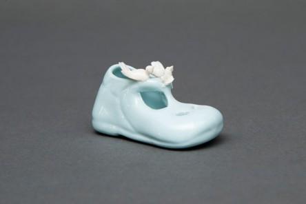 Small Shoe Eduardo