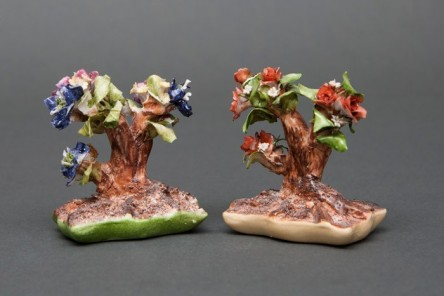 Bonsai favor