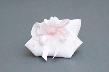 Rose packaging