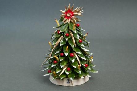 Nordic Christmas Fir