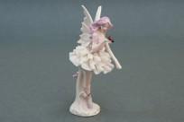 Dancer Amphitrite Statuette