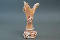 Vase in Murano Style